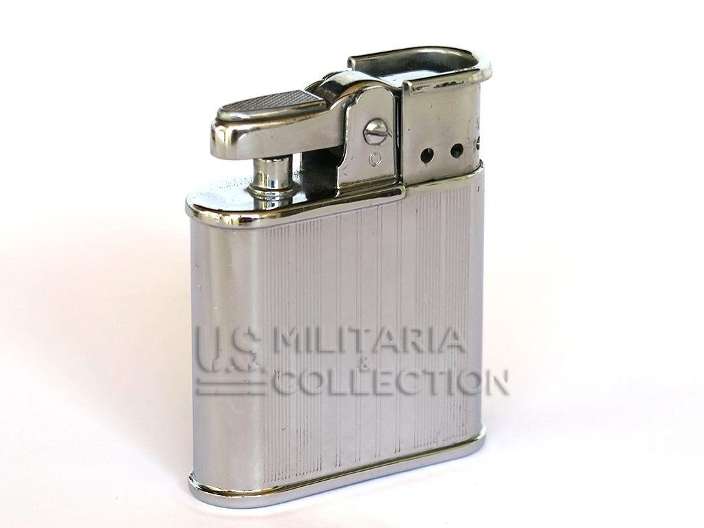 BRIQUET US MARINE CORPS WW2 WHIRLWIND RONSON