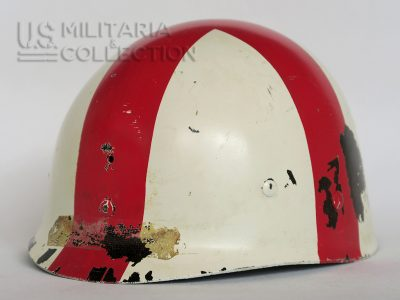 Liner de casque M1 Medical