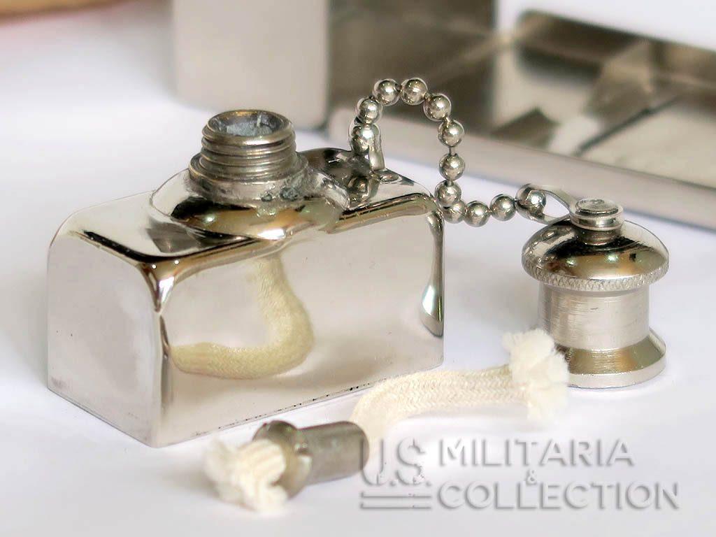 stérilisateur-medical-us-pour-aiguilles-neuf-de-stock