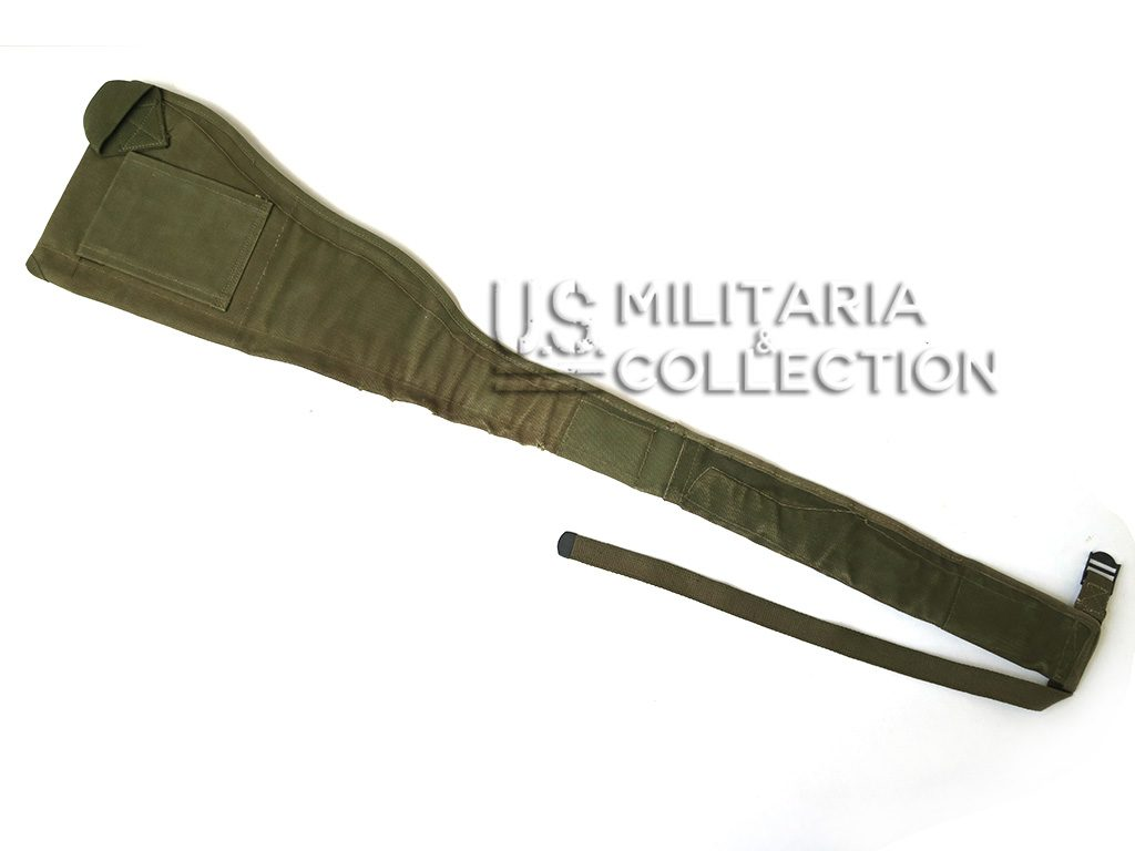 Housse Parachutiste pour Carabine USM1A1
