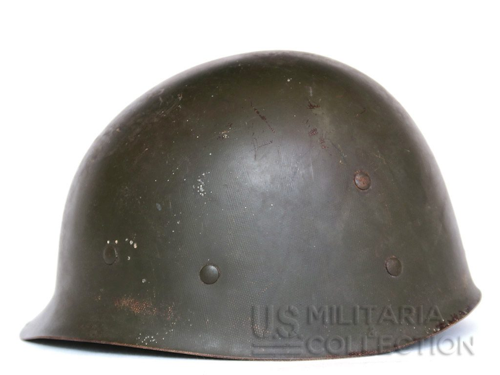 Liner sous-casque INLAND US WW2