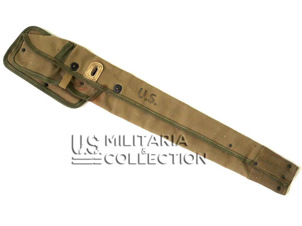 Holster Expérimental pour Carabine M1