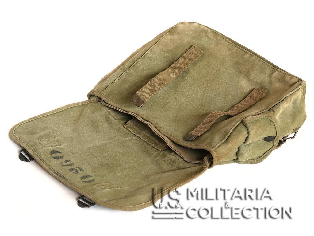 Musette M36 PARACHUTISTE 1942