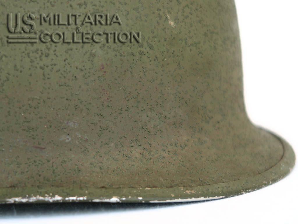 casque-m-1-schlueter-etat-neuf-de-stock-