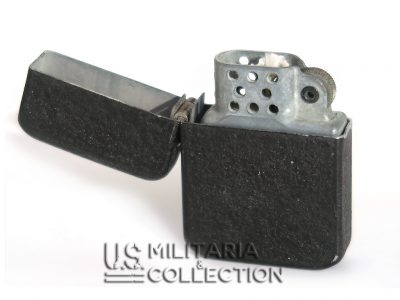 Briquet U.S. Army Berkeley