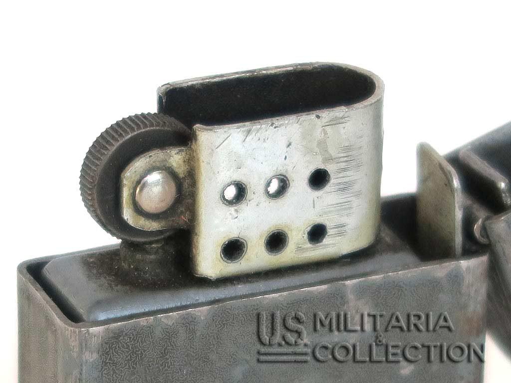 Briquet U.S. Army Century