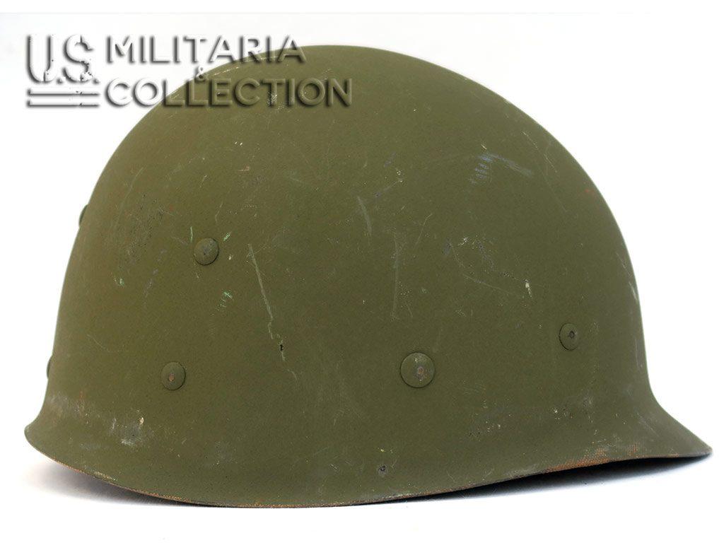 Liner Capac pour restauration