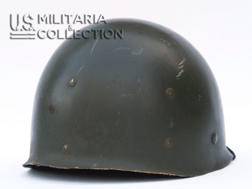 Liner sous-casque M1 SAINT CLAIR