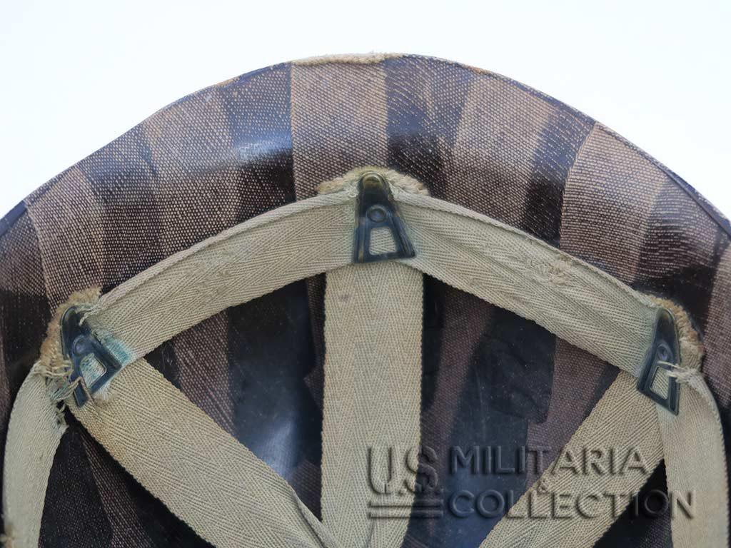Liner Westinghouse pour restauration