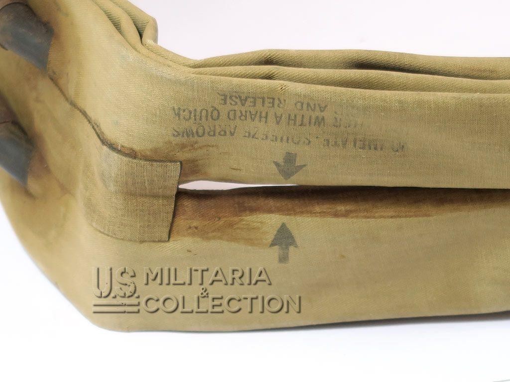Bouée M-1926 US Navy