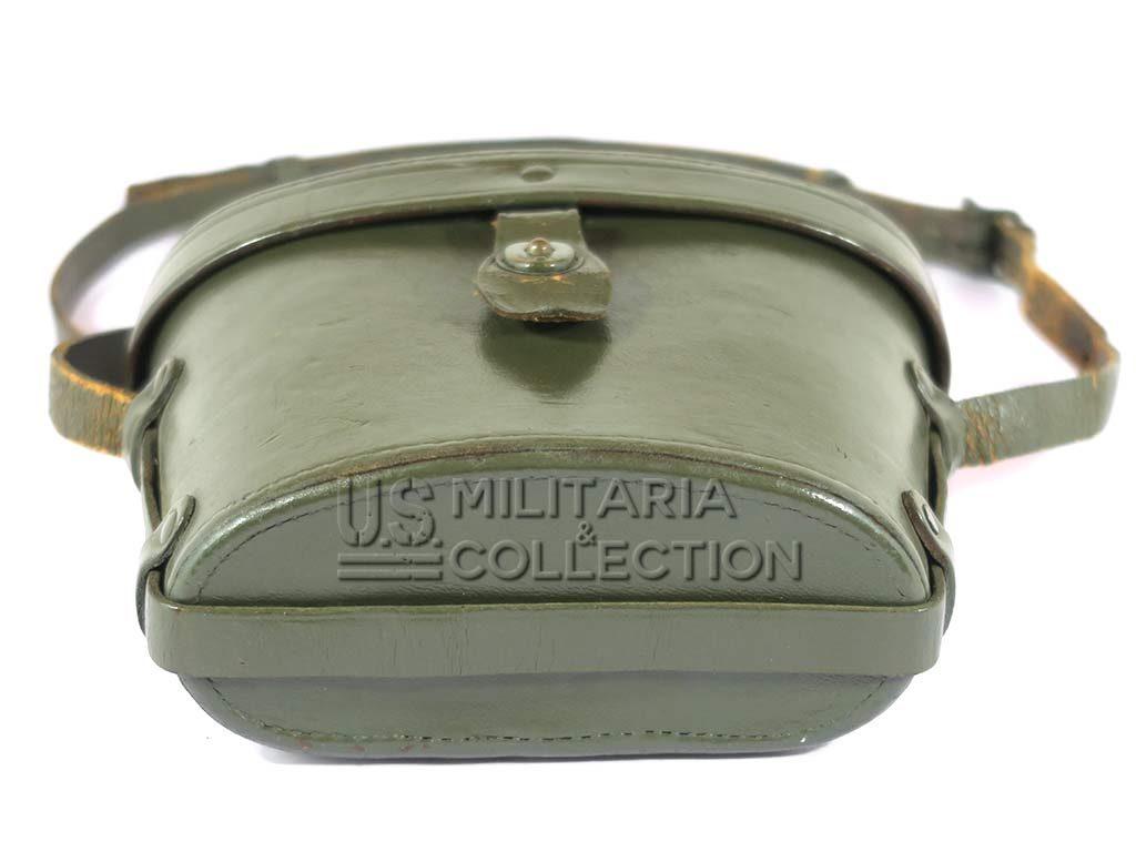 Jumelles U.S. M3 6x30 Nash-kelvinator