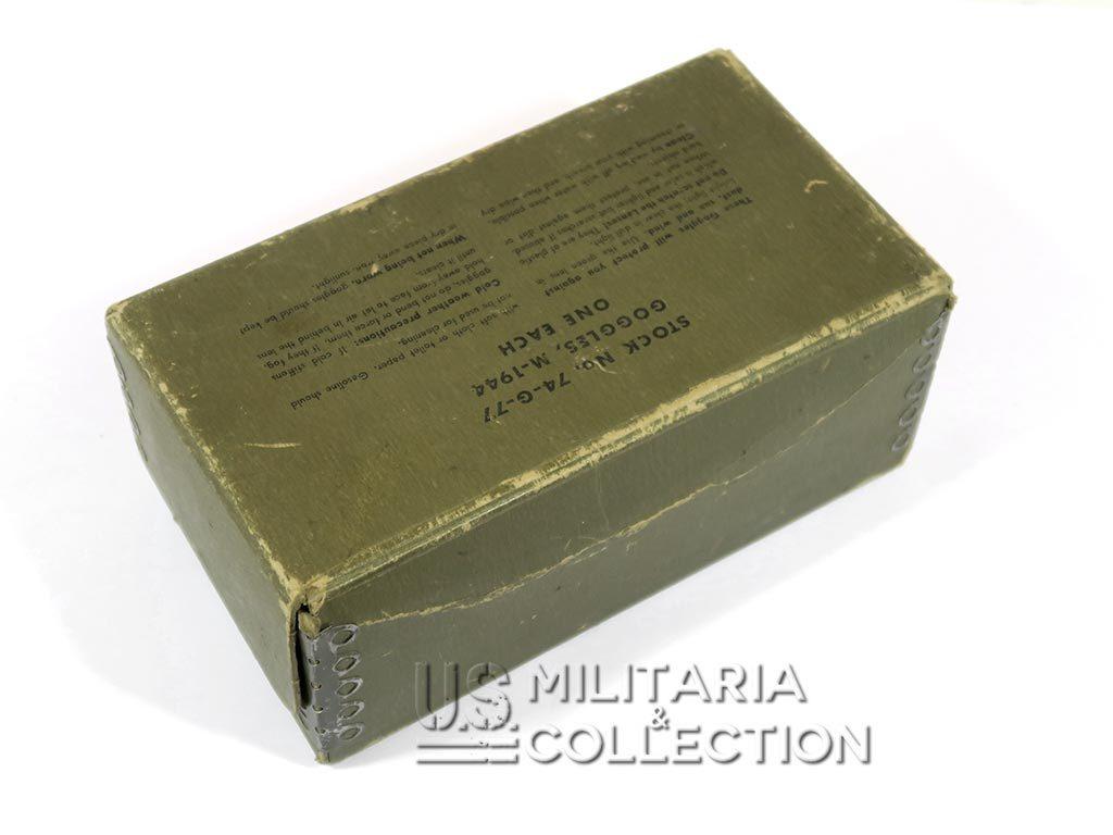 Lunettes Polaroid M-1944