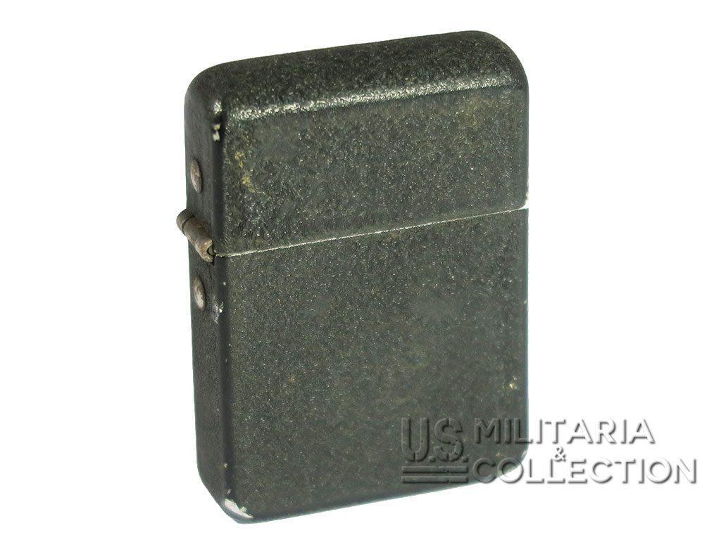 Briquet US The Windy, destiné à U.S. ARMY