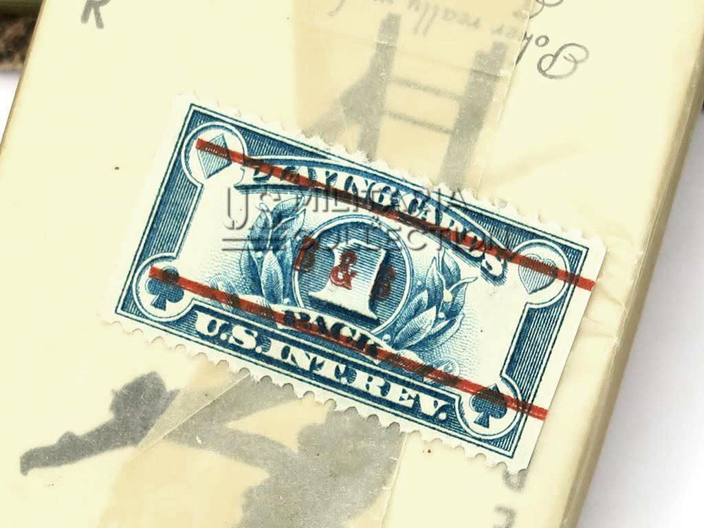 Jeux de cartes US Pin-up bombardier, film Fury