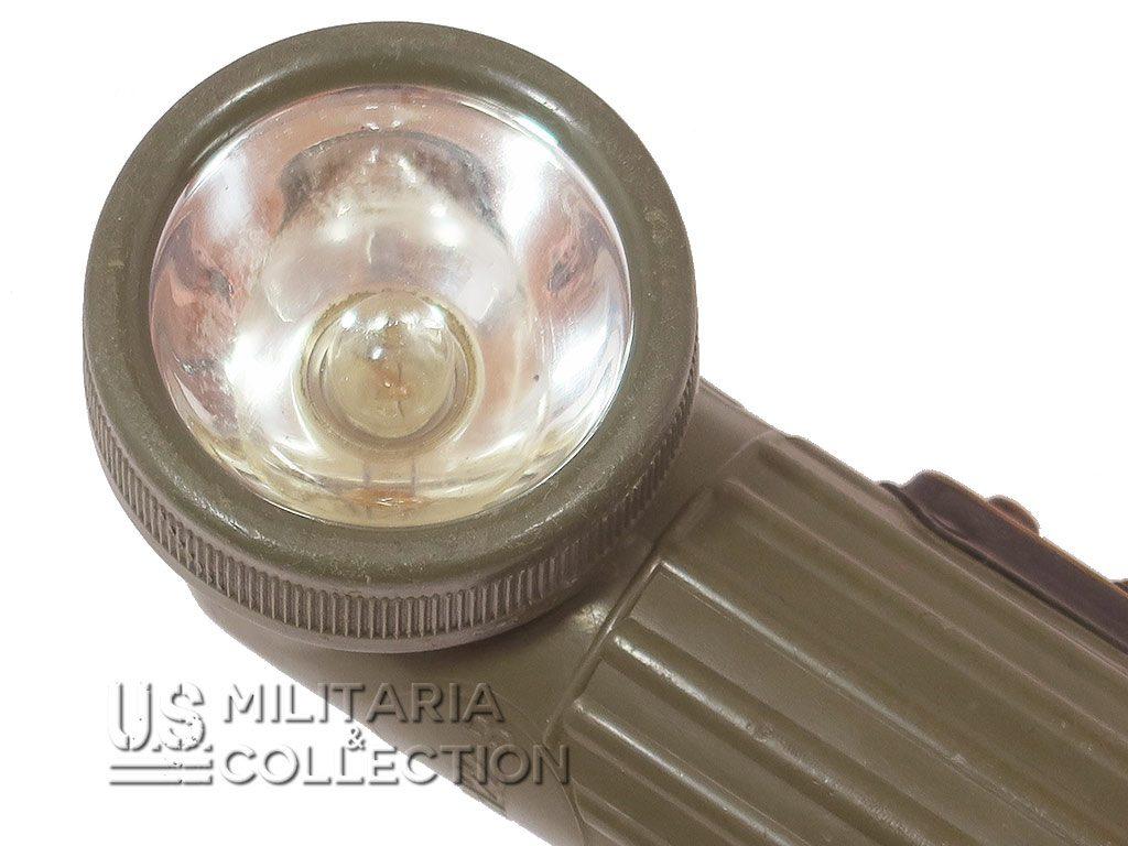 LAMPE TL-122B US GITS
