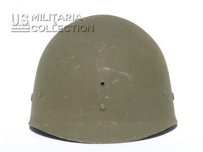 Liner sous-casque Firestone, First lieutenant