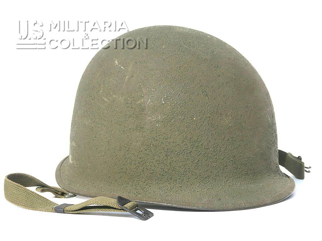 Casque Schlueter 1944