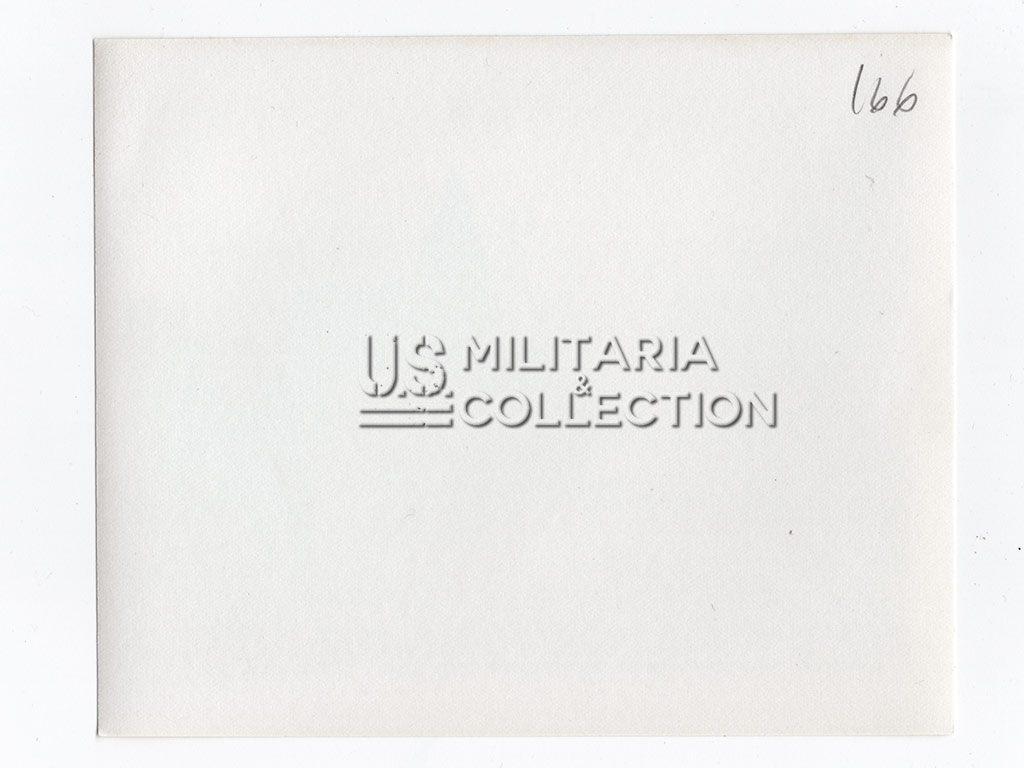 Bataille de Normandie, général Patton