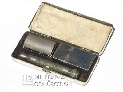 Rasoir US ARMY Gillette