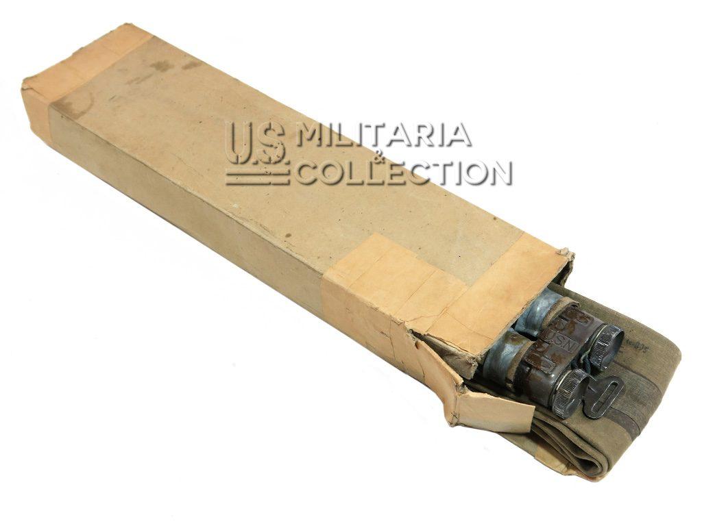 Bouée M-1926 ceinture de sauvetage 3 pressions