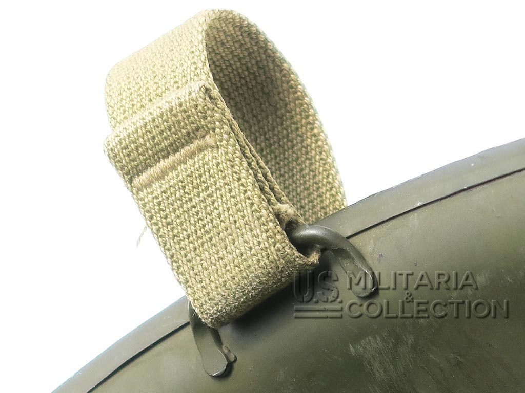 Casque pattes fixes schlueter état neuf + liner