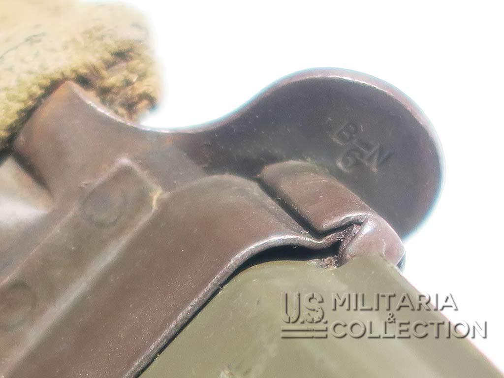 Fourreau USM8 1er modèle