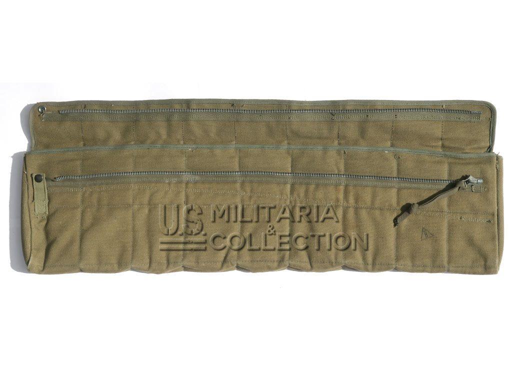 Griswold Bag housse de Saut Parachutiste US
