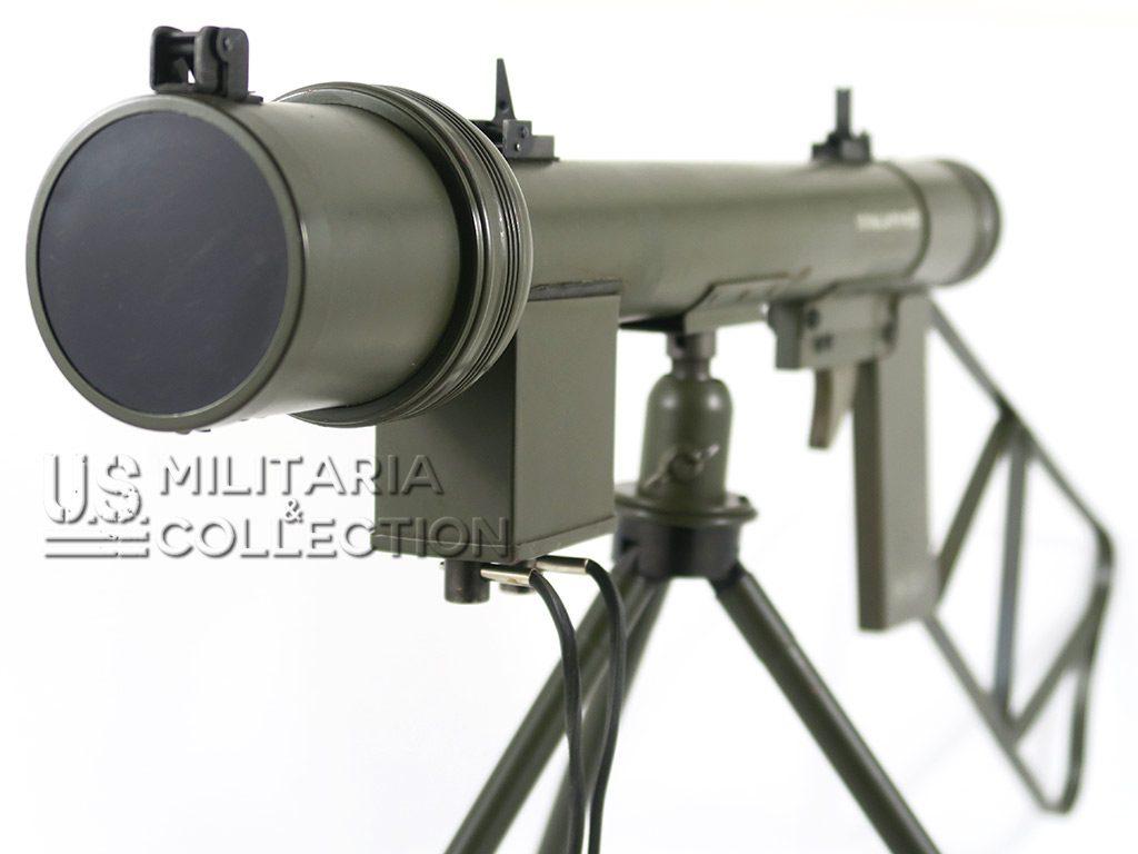 Lampe de signalisation SE-11