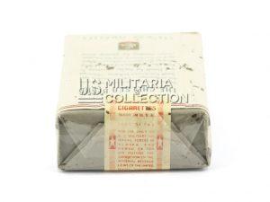 paquet-de-cigarettes-chelsea-4