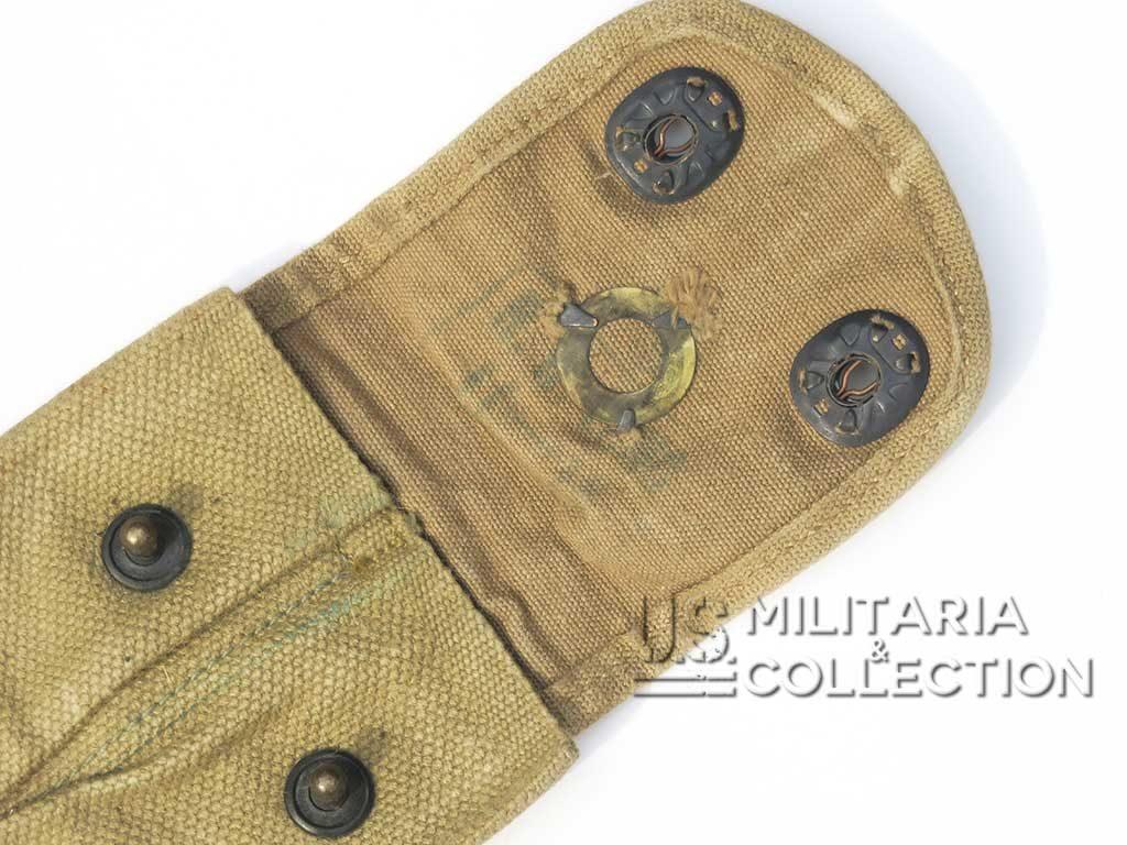 Porte-chargeurs Colt 45 M-1918.