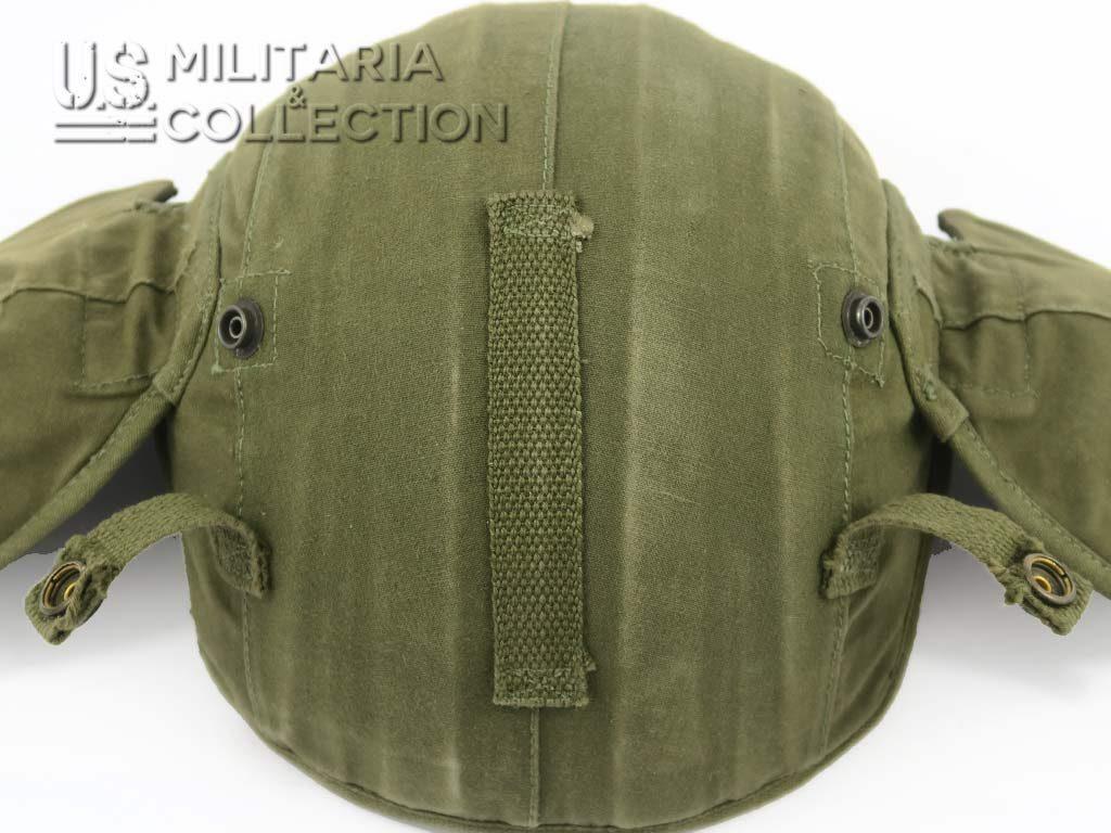 Casque anti-flak M4A2