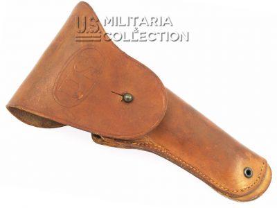 Holster pistolet COLT. 45 BOYT 1942