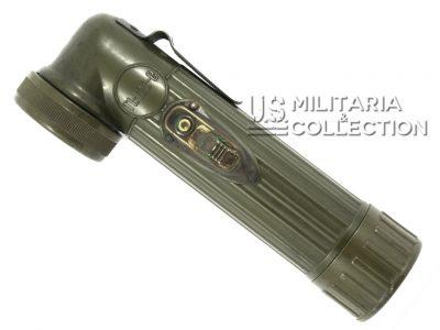 Lampe TL 122 B GITS