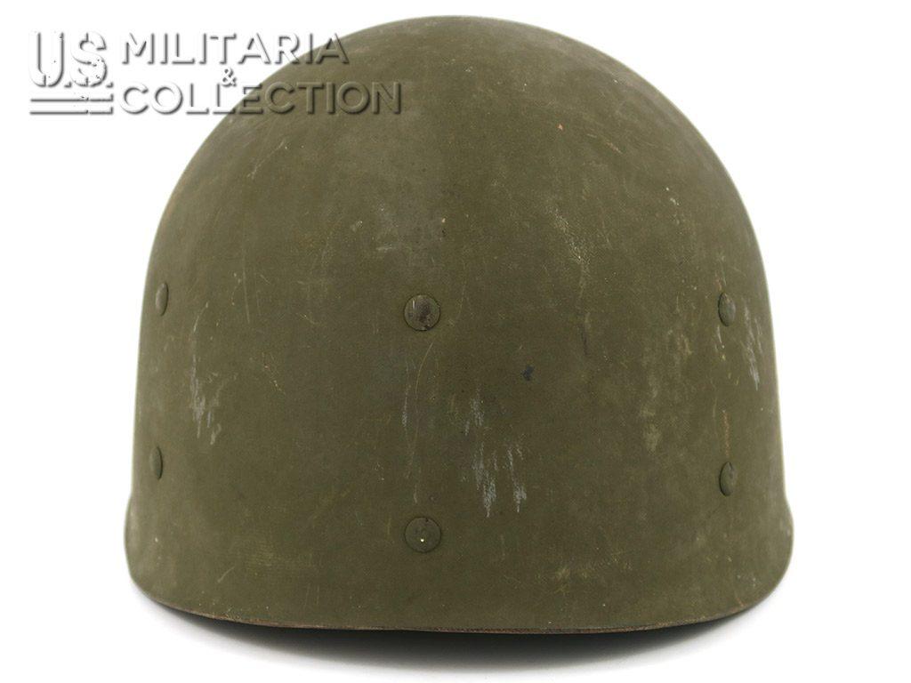 Liner de casque M1 Firestone