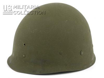 Liner de casque M1 Westinghouse