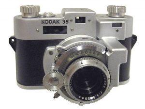 Kodak 35RF