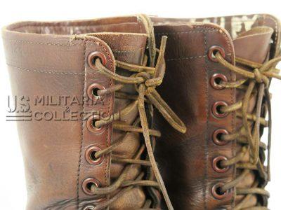 Bottes de saut Herman Shoes