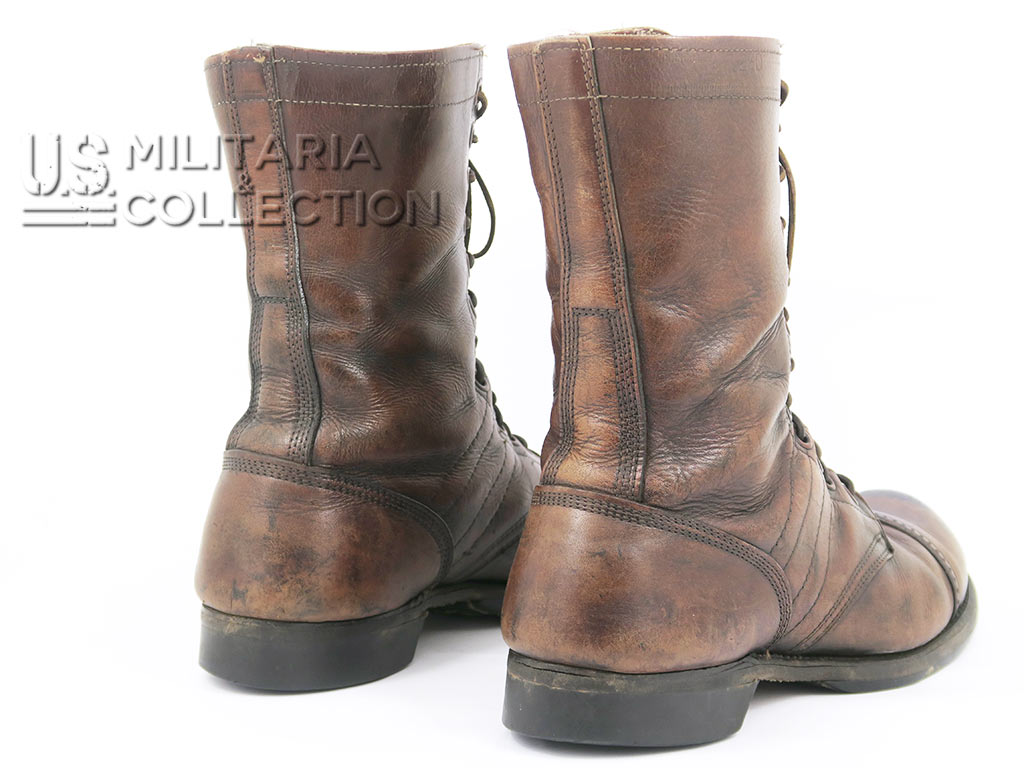 Bottes de saut Herman Shoes