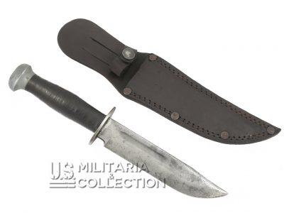 Couteau de combat PAL RH-36