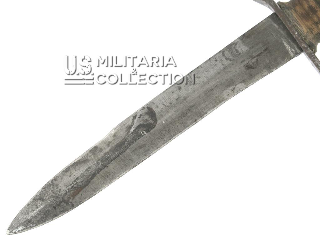 Couteau USM3 PAL