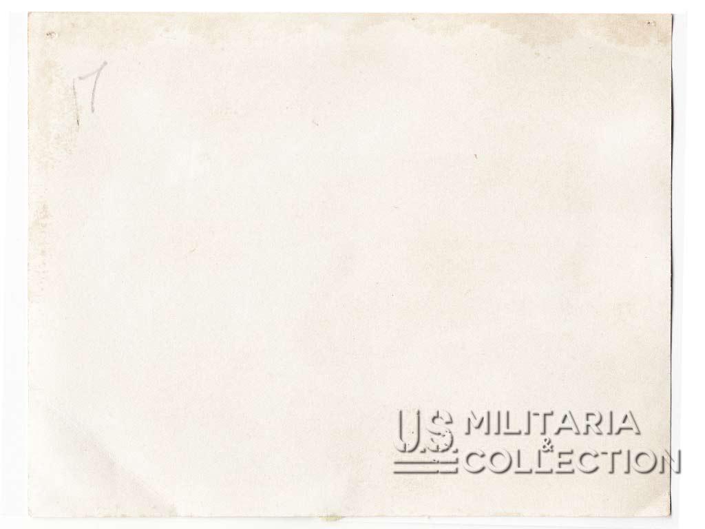D-Day troupes américaines débarquant