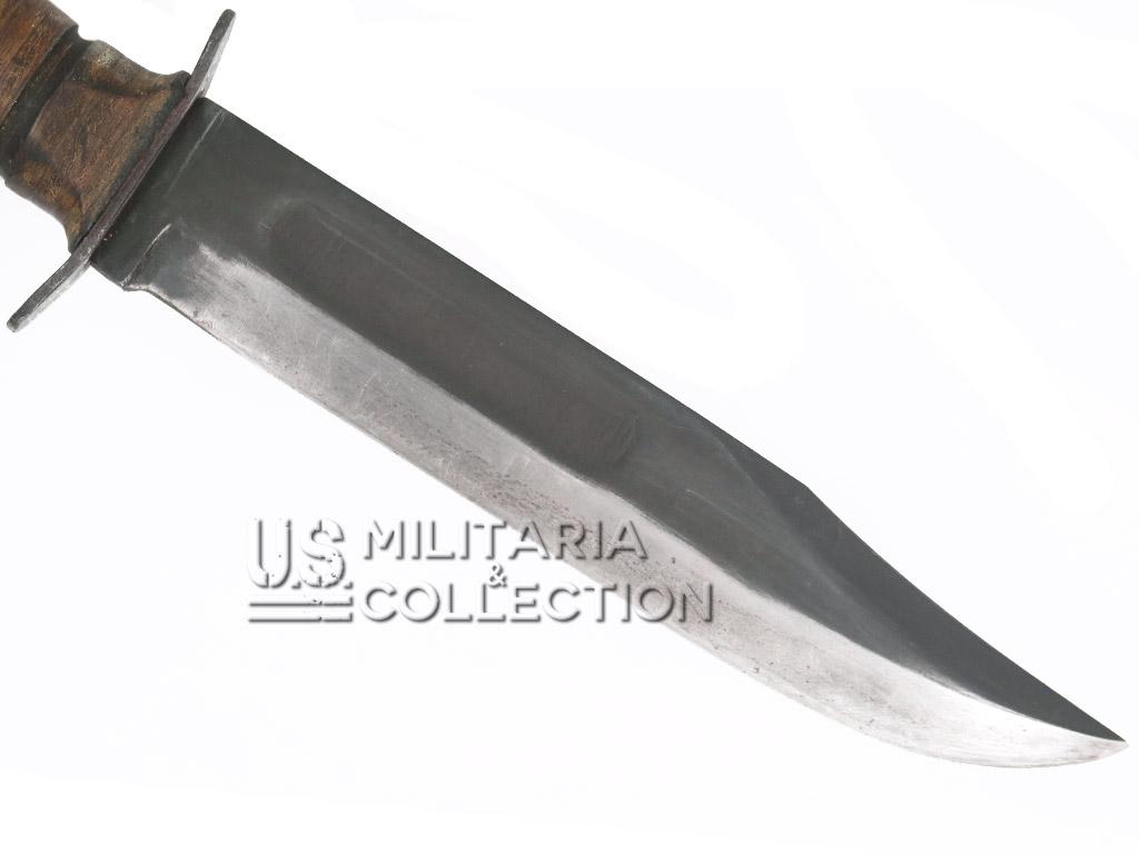Couteau KA-BAR USN MK2