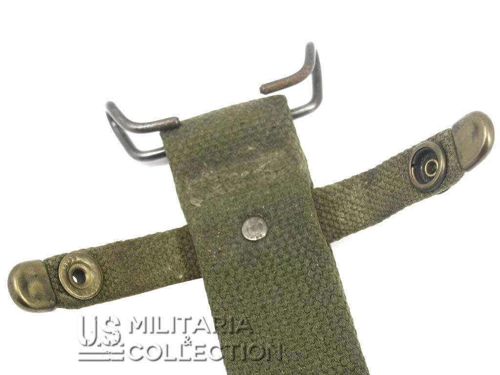 Fourreau US M8A1