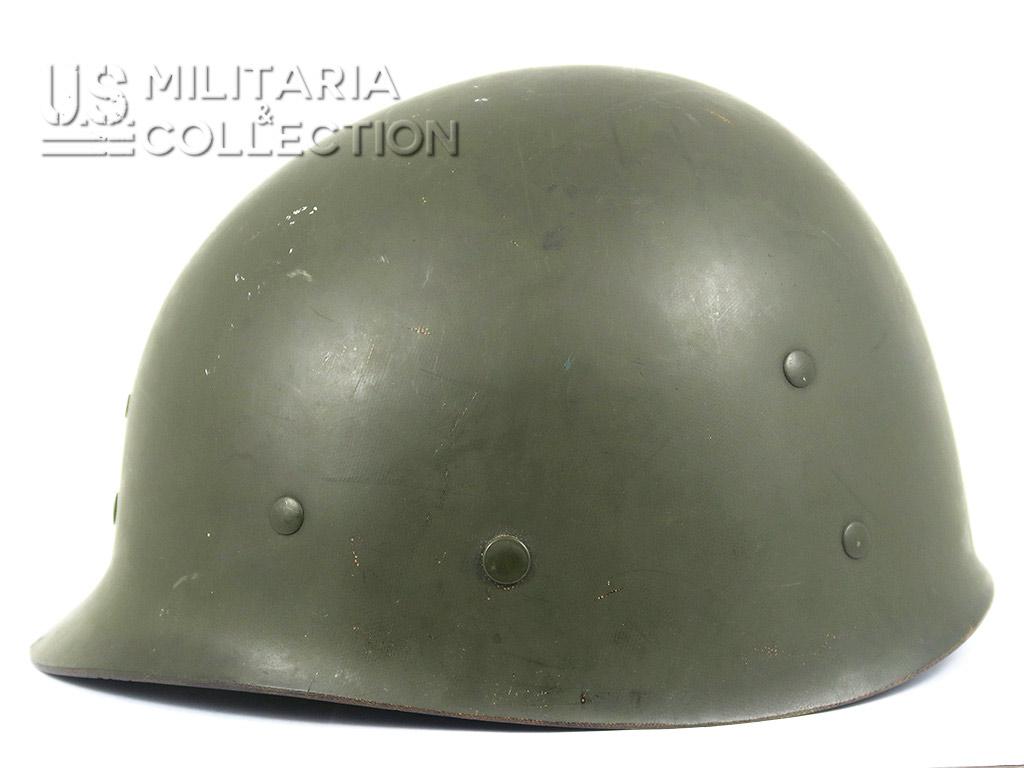 Sous-casque liner Inland, modèle 1942/1943