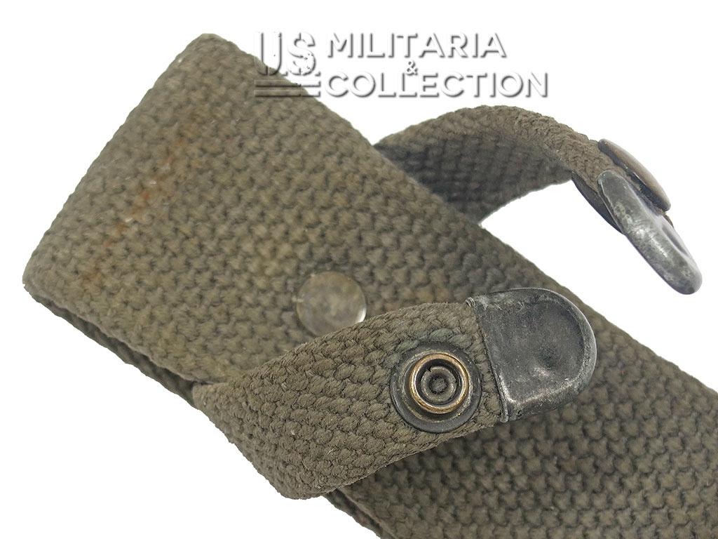 Couteau USN MK2 camillus