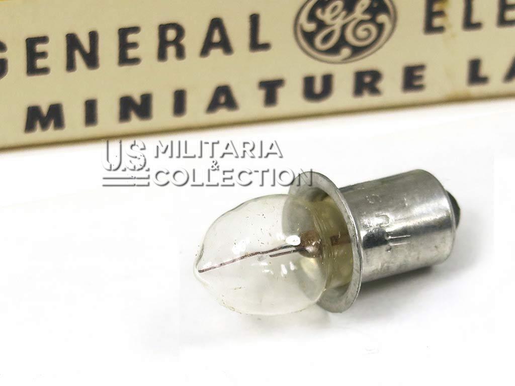 Lampe TL 122 B USA Lite