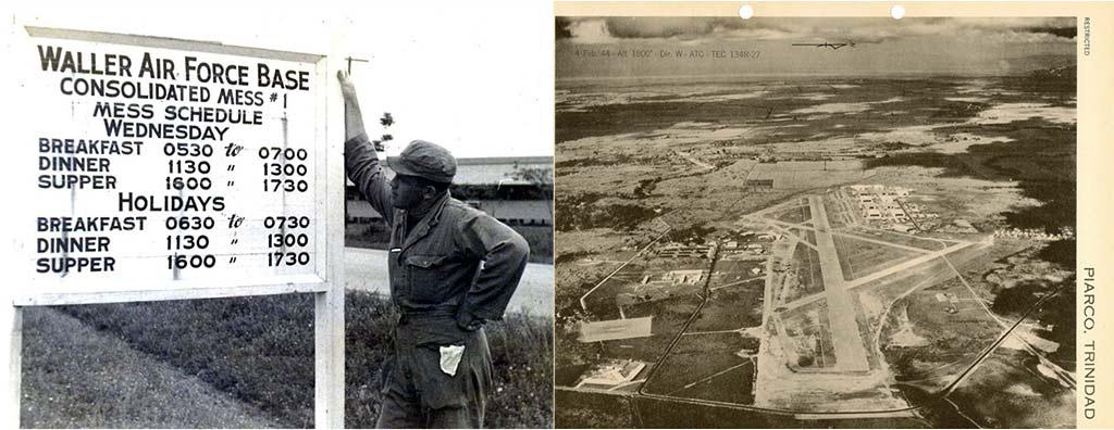 Briquet Evans US Army
