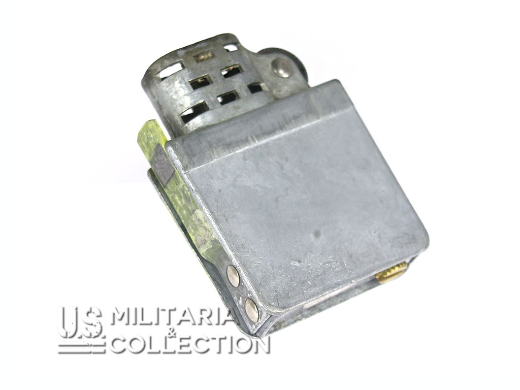 BRIQUET US ARMY, Type American Champion