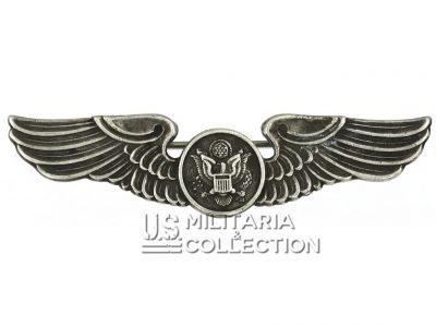 Brevet Personnel Navigant USAAF