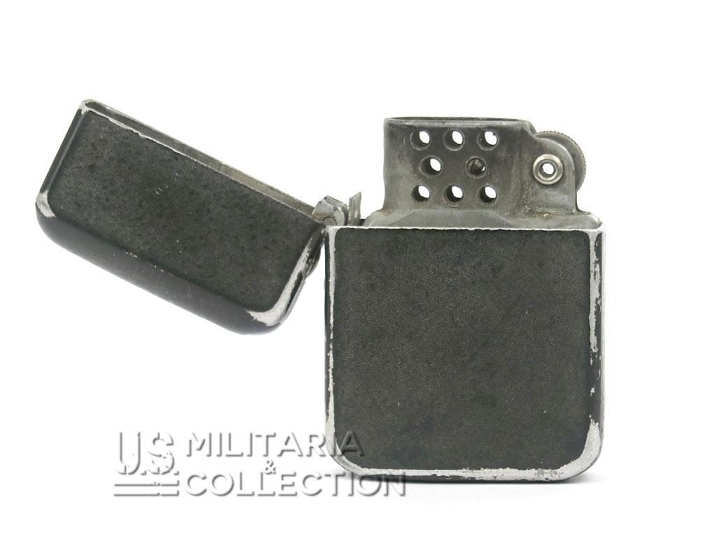 Briquet Berkeley US Army